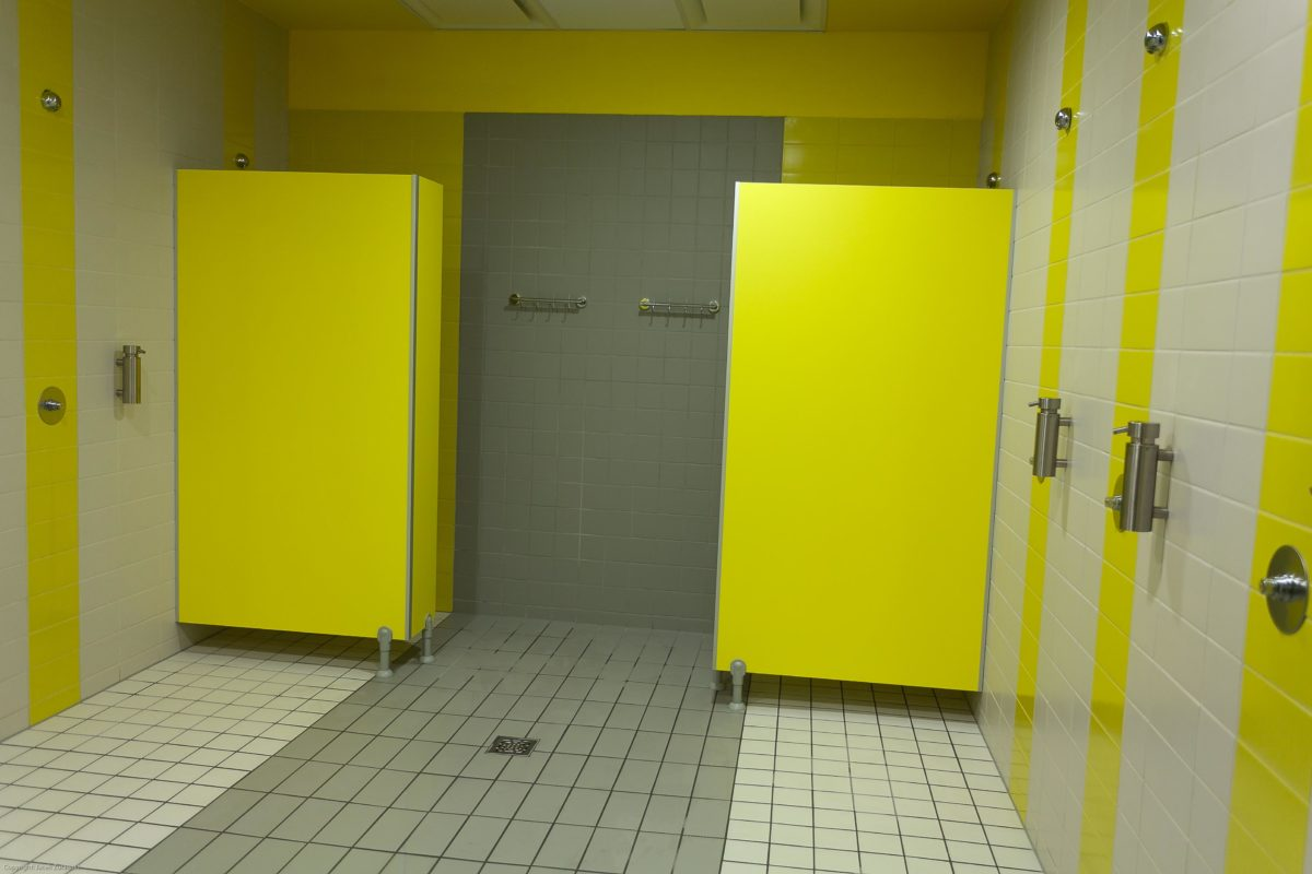 Kabiny prysznicowe HPL10BASIC P – PRYSZNIC