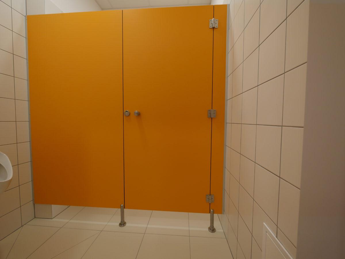 Kabiny-sanitarne-HPL-LUX-P-4-nowy