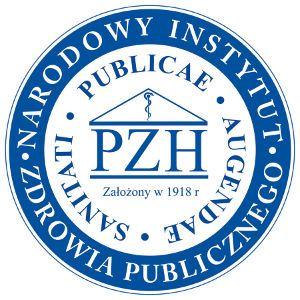 PZH_logo