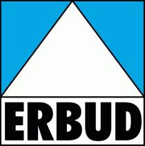 erbud logo