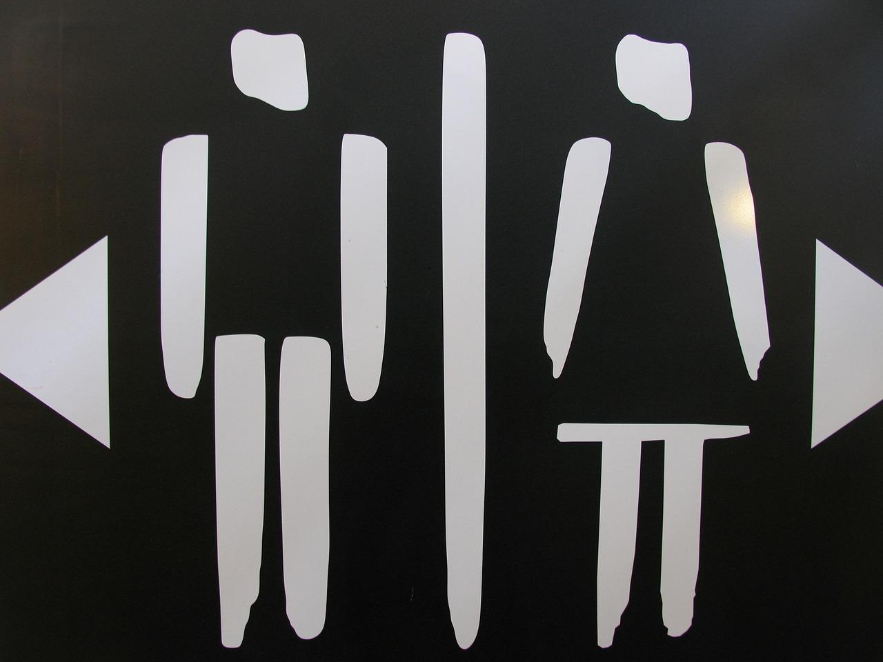 zabudowa toalet