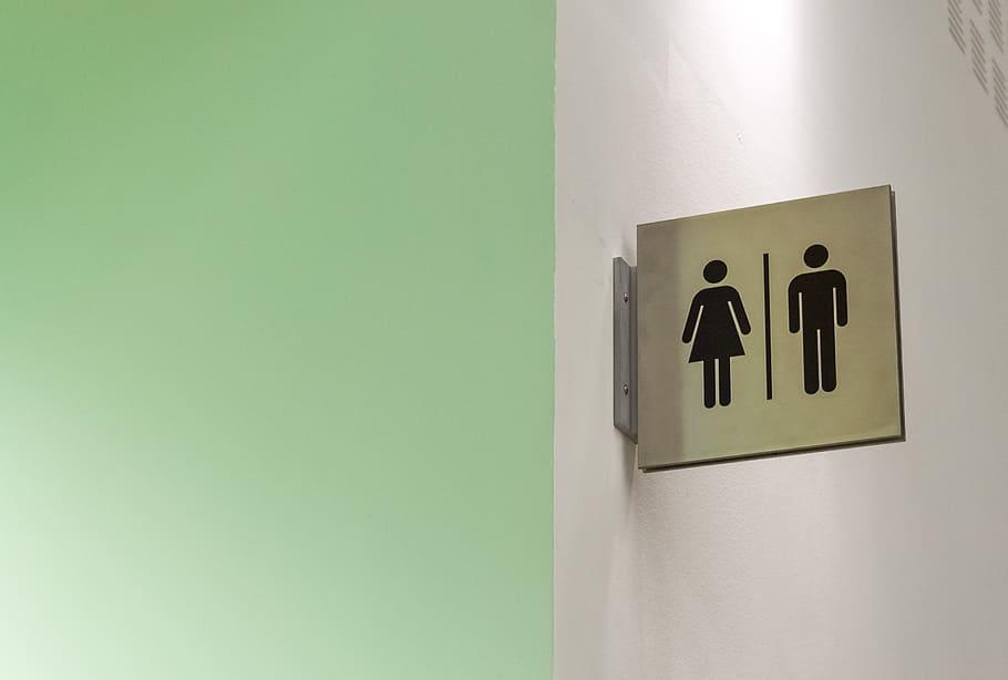 zabudowy sanitarne